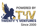 Powered By T4V