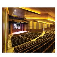 Seminar Hall / Auditorium Sound & Lighting